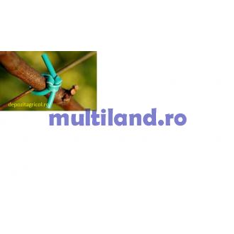cablu elastic pentru legat din PVC /ROLA 1KG/100ML