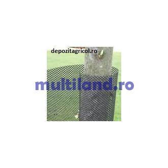 plasa protectie tulpina copaci 6/80