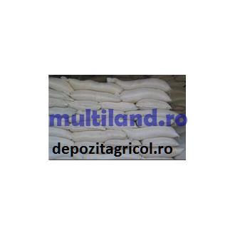 SACI RAFIE 75X125