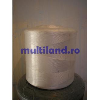 Sfoara palisat polipropilena 2kg