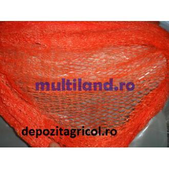 sac ciorap ,diametru interior 40 cm